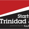 Is Startup Weekend Trinidad and Tobago for You?