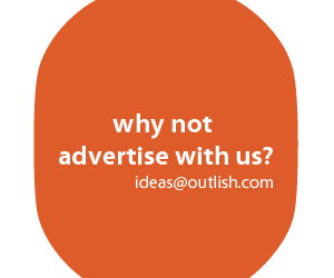 Advertise with Outlish 300x250