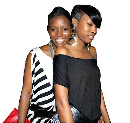 Runway_Street_Cover_-_Anisha_and_La_Toya