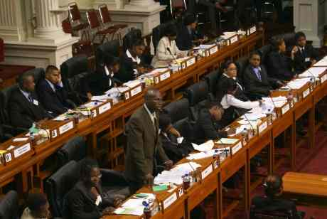 government-youthparliament1